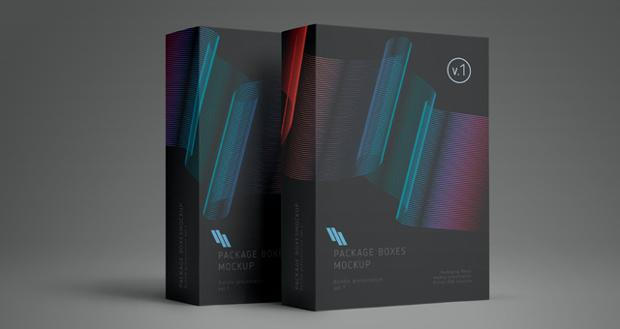 Download 18+ Product Mockups - PSD Download | Design Trends ...