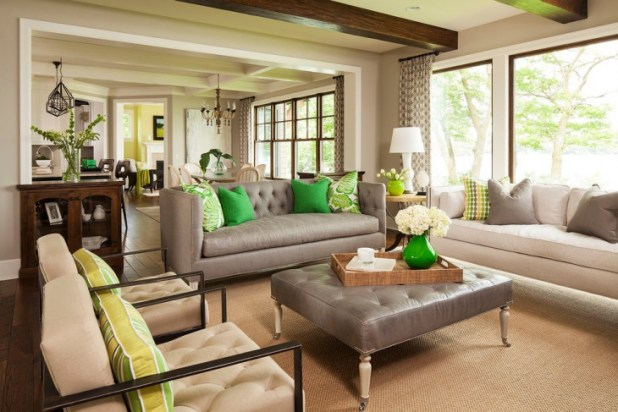 transitional living room design. Transitional Living Room Sofa Design  21 Tropical Interior Designs Ideas Trends Premium Psd Images Of Sofas Okaycreations net
