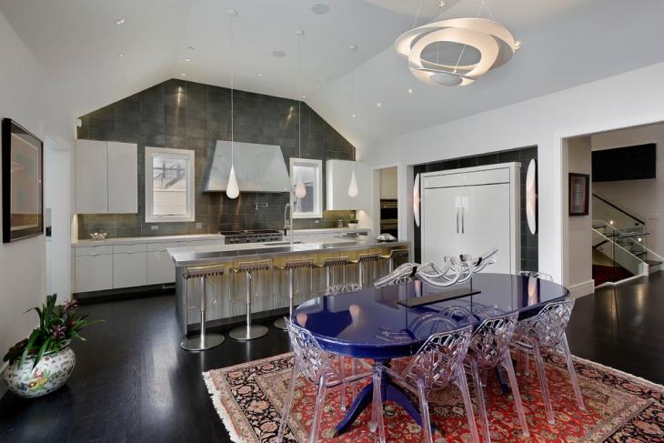 18 Dining Room Light Fixtures Designs Ideas Design Trends Premium PSD Vector Downloads