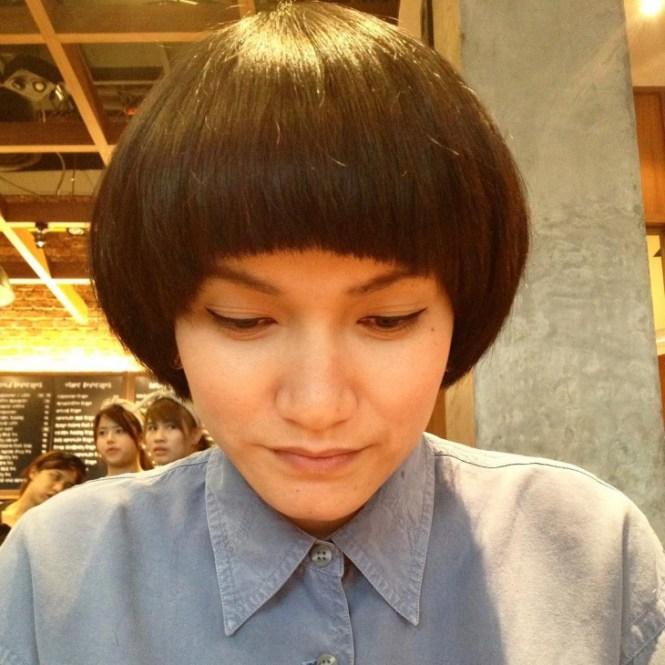 Mushroom Haircuts 2010 The Best Haircut Of 2018