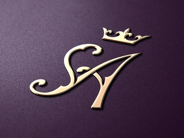 20 Bridal Logos Free Editable PSD AI Vector EPS