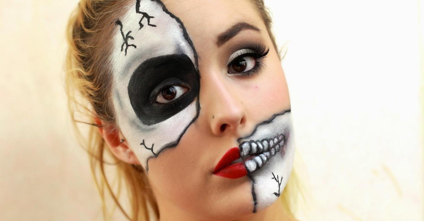 21 Alice In Wonderland Makeup Designs Trends Ideas