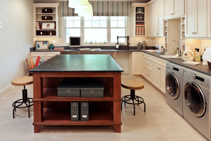 20 utility room designs ideas