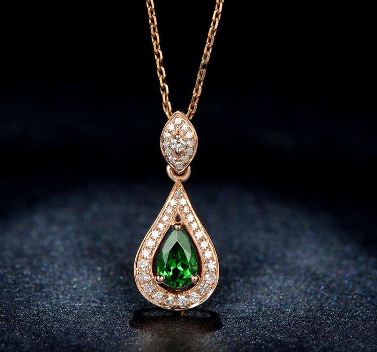 21+ Drop Jewelry Designs, Ideas | Design Trends - Premium ...