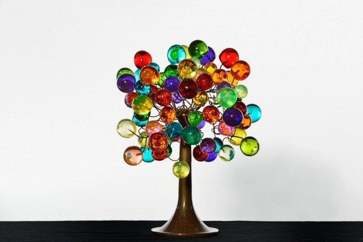 18 Modern Table Lamp Designs Ideas Design Trends