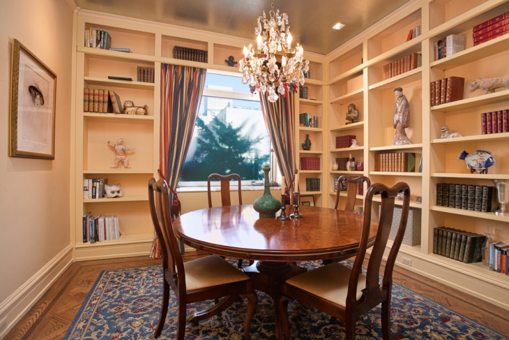 17 Dining Room Shelves Designs Ideas Design Trends Premium PSD Vector Downloads