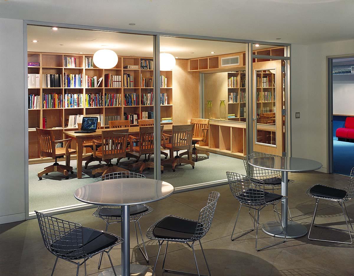 18 Library Table Designs Ideas Design Trends Premium