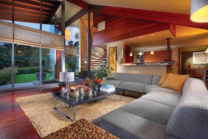 60+ Interior Designs, Ideas | Design Trends - Premium PSD ...