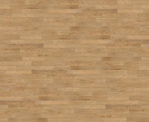 Wood Floor Psd Wikizie