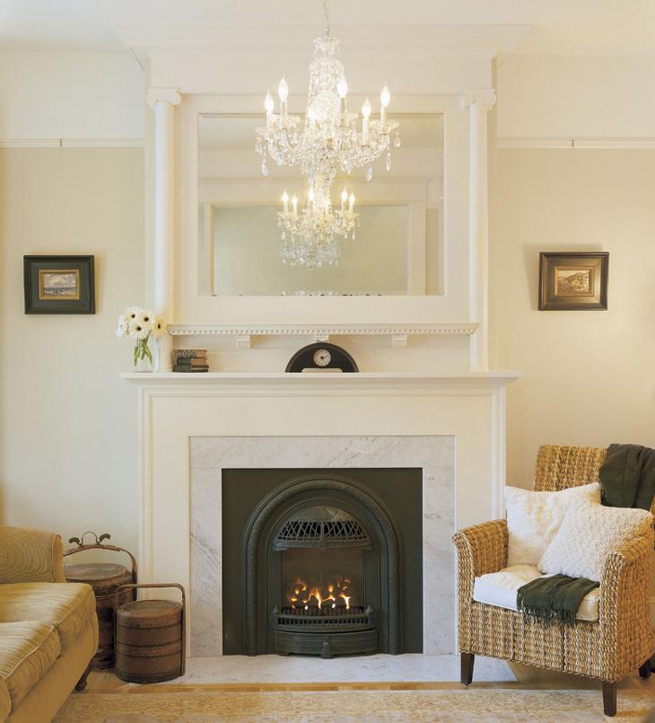 47 Fireplace Designs Ideas Design Trends Premium Psd