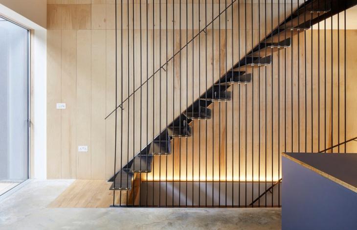 46 Stair Designs Ideas Design Trends Premium PSD