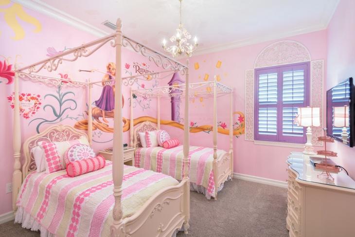 47 Kids Room Designs Ideas Design Trends Premium