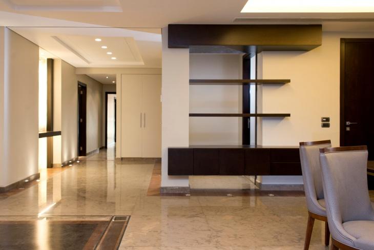 41 Entrance Designs Ideas Design Trends Premium PSD