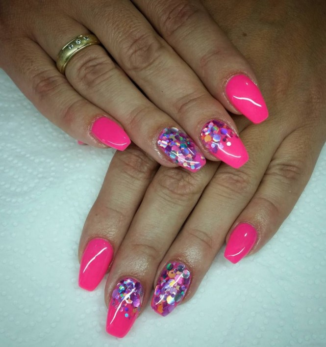 To Remove Gel Nails You Ll Need Get Yourself Some Acetone Nail Polish Remover Available In Most Pharmacies