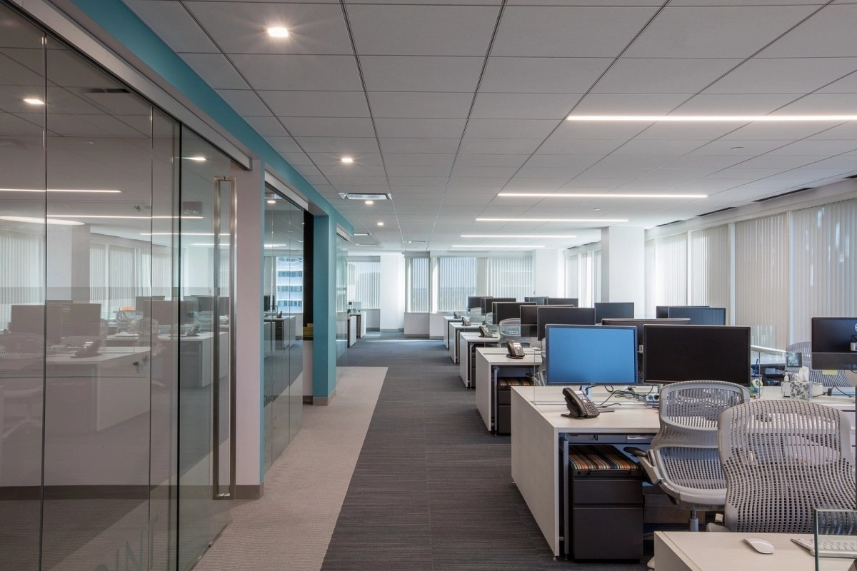 Floor and decor corporate office
