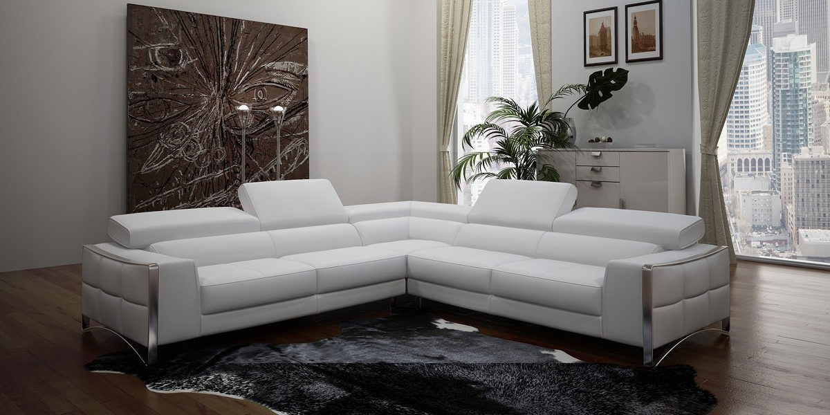 Sectional Sofa I Where Buy Can