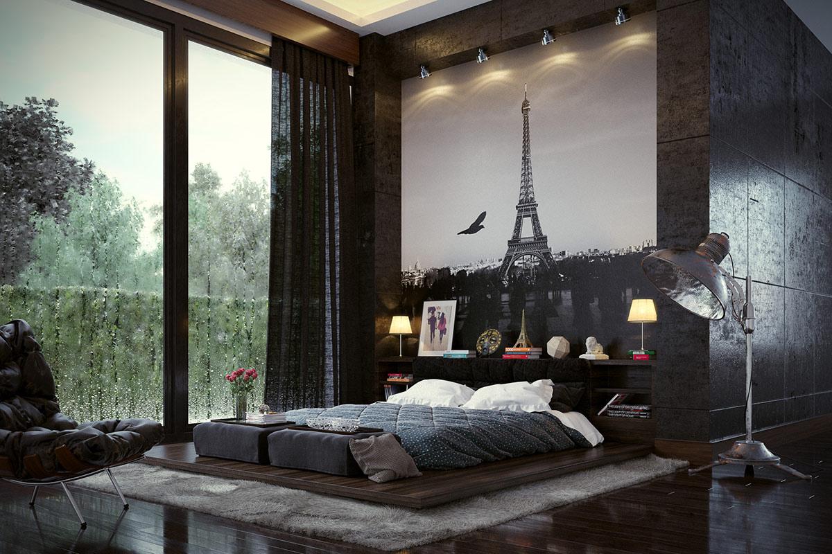 title | Floor Lamp For Bedroom