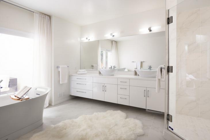 17+ bathroom rug designs, ideas | design trends - premium psd