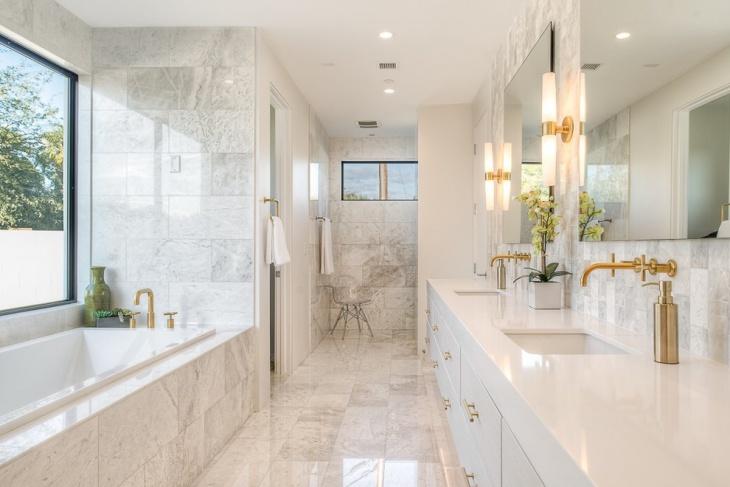 20 Bathroom Decorating Ideas Designs Design Trends