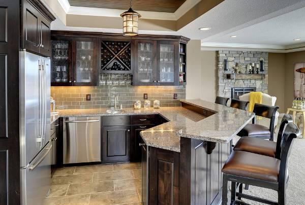 14 Bar Cabinet Designs Ideas Design Trends Premium PSD Vector Downloads
