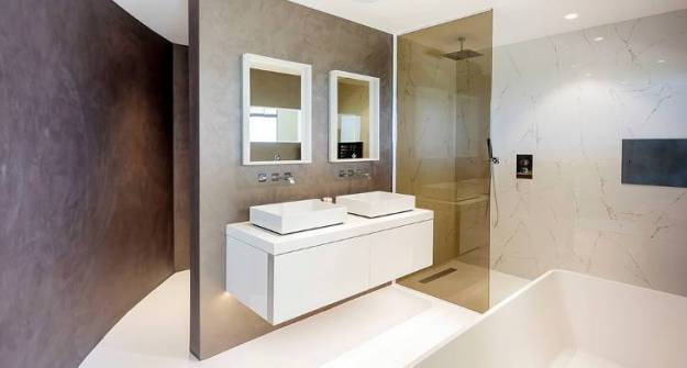15+ bathroom sink designs, ideas | design trends - premium psd