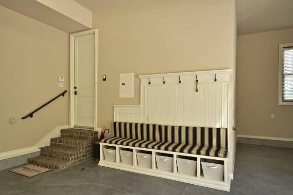 14 Storage Bench Designs Ideas Design Trends Premium