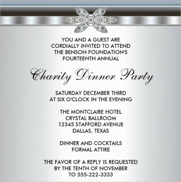 Invitation card event paperinvite 22 event invitation designs design trends premium psd vector stopboris Images