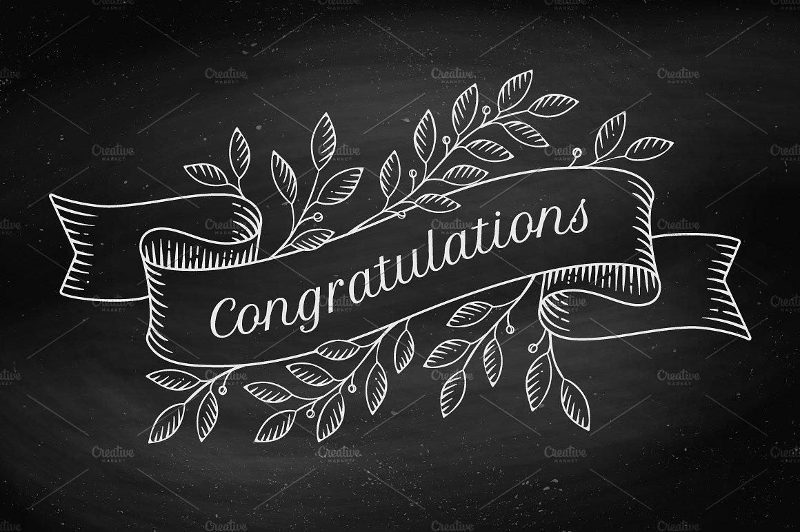 13 Congratulation Card Designs Design Trends Premium
