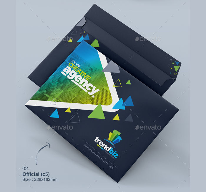 10 Printable Envelope Designs Design Trends Premium