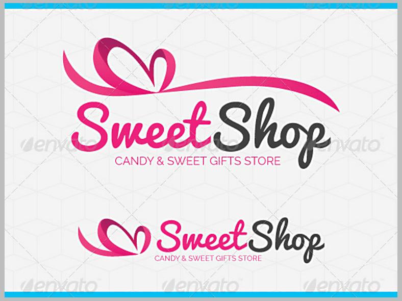 Download 19+ Heart Logo Designs | Design Trends - Premium PSD ...