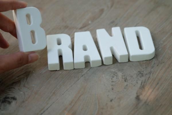 belang van merkidentiteit