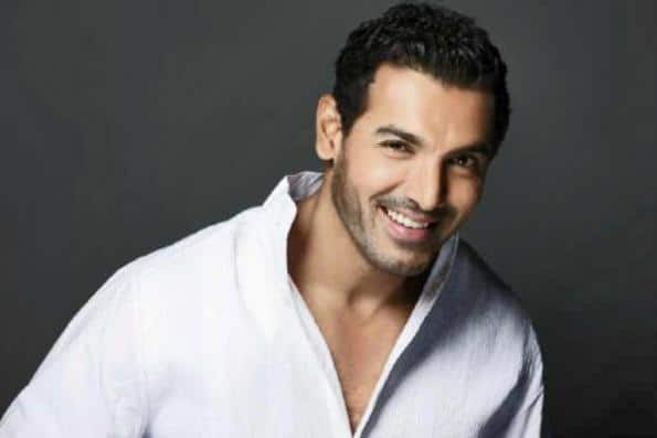 Image result for john abraham