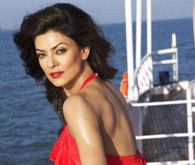 This Bollywood Actress Will Judge Th Miss Universe Pageant In Manila