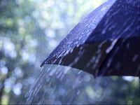 Hari Ini, Hujan Masih Mengguyur Jakarta dan Sekitarnya