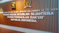 F-PKS: DPR Berharap Pemerintah Segera Merespons RUU Kewirausahaan