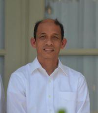 Denny Indrayana: Status WNI Arcandra Otomatis Gugur dan Tak Perlu Keputusan Presiden