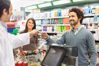 Supermarket Ini Sengaja Naikkan Harga Barang 5 Kali Lipat Demi Tujuan Sosial