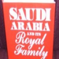 Putri Arab Saudi Akan Diadili di Inggris Atas Pelecehan Seksual