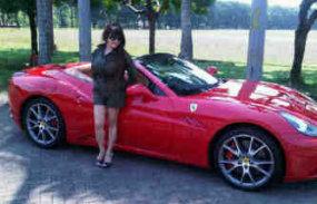 Polisi Benarkan Suami MD Berinisial AG