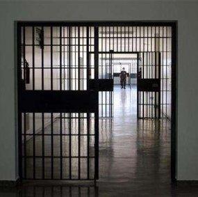 http://images.detik.com/content/2011/07/02/10/Penjara1-(Reuters)-dalam.jpg