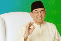 Hukum Doa Qunut Ketika Witir Pada Akhir Ramadan
