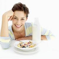 sarapan sehat - wiku hpa