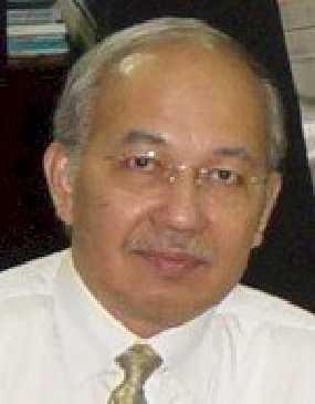https://i2.wp.com/images.detik.com/content/2011/10/26/10/jan-sopaheluwakan.jpg