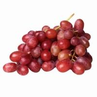 https://i2.wp.com/images.detik.com/content/2011/10/27/775/anggur-dlm-ts.jpg