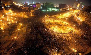 Tahrirdlm.jpg