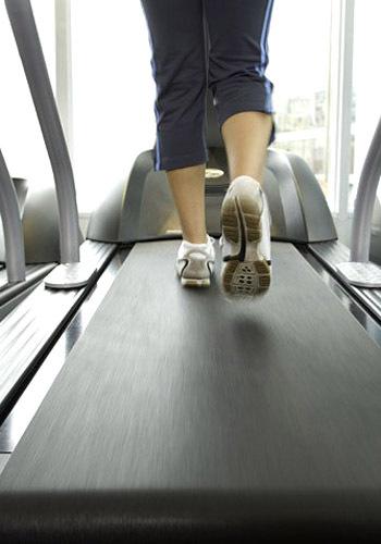 lari mampu mengurangi lemak buruk