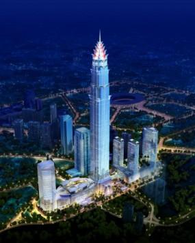 https://i2.wp.com/images.detik.com/content/2012/01/06/1016/Signature-Tower-Jakarta-dalam.jpg