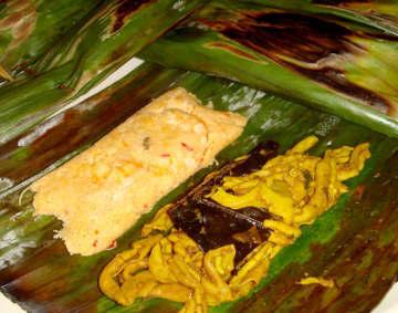 Image Result For Kuliner Bogor Happening