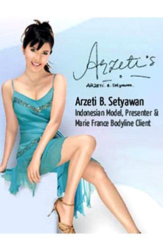 arzetti