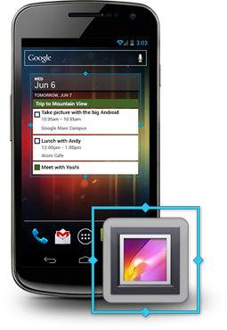 kelebihan android 4.1 jelly bean, fitur keunggulan android versi terbaru jelly bean, apa hebatnya android 4.1 jelly bean?